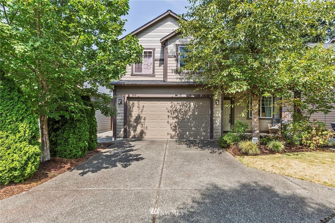15809 19th Avenue E, Tacoma, WA 98445