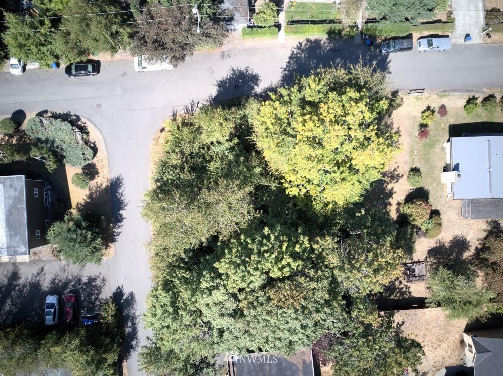 0 Farragut Avenue, Port Orchard, WA 98366