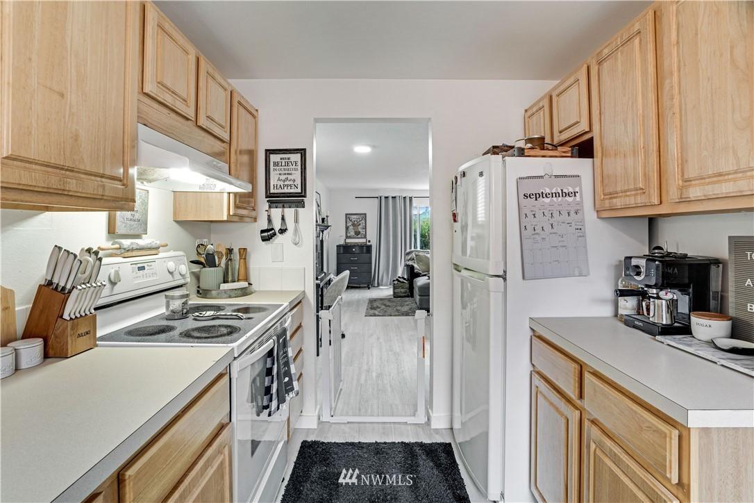 4916 110th Avenue Ct E, Edgewood, WA 98372