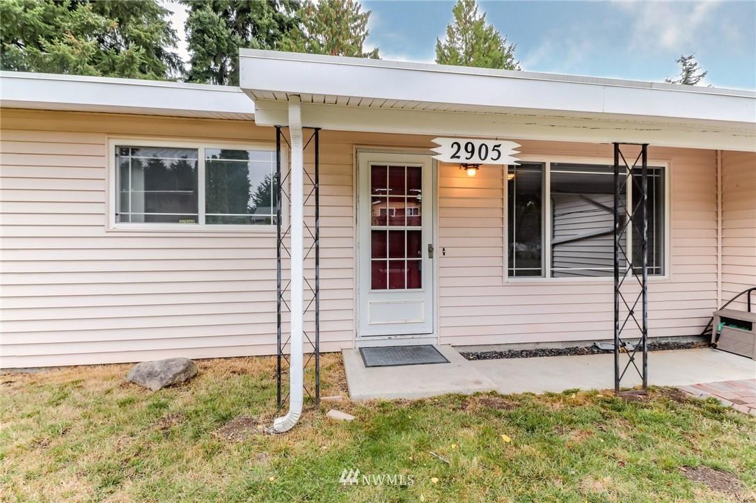 2905 205th Place SW, Lynnwood, WA 98036